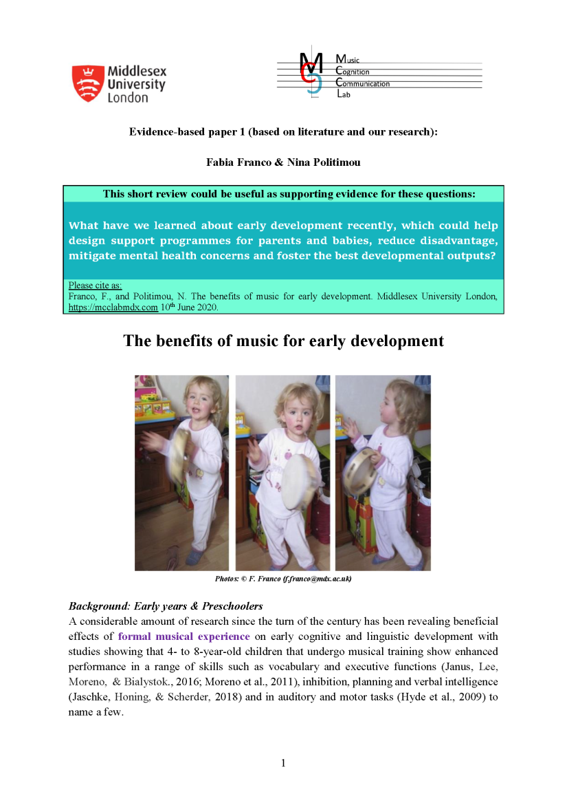paper1_The benefits of music for early development_final110620_Page_1