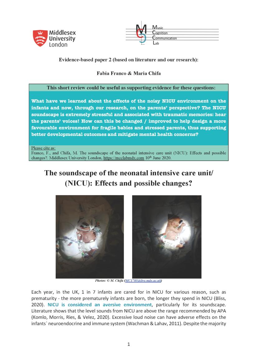 paper2_NICU soundscape120820_Page_1