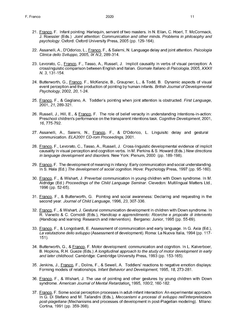 Franco.F-CV_July20_Page_11