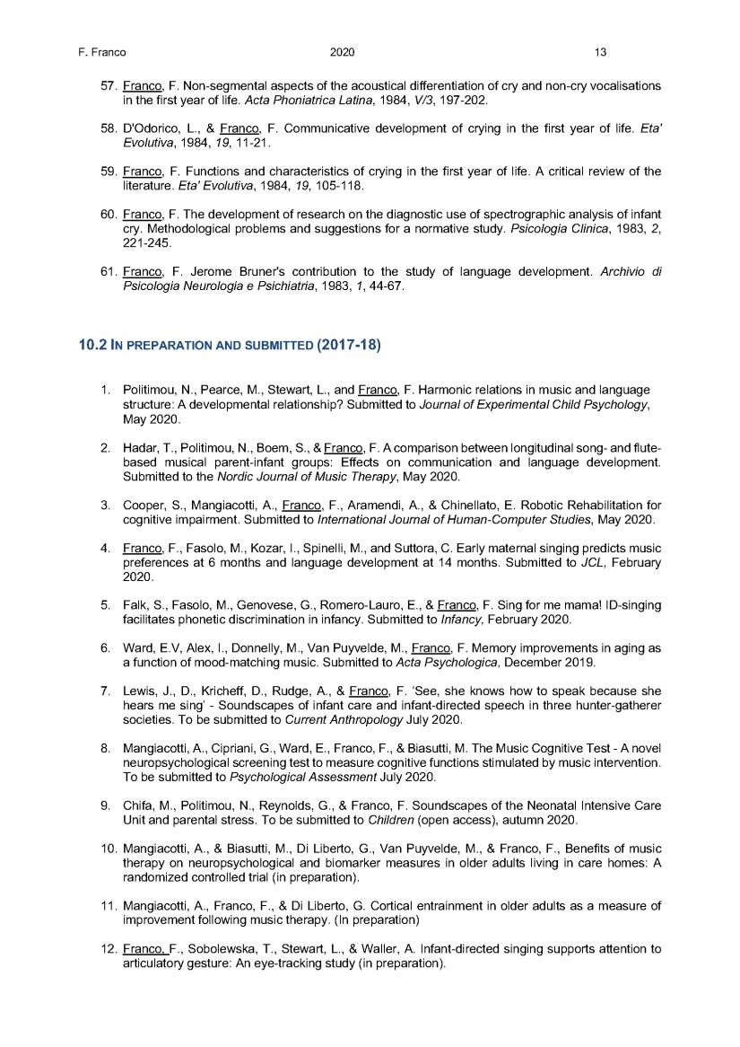 Franco.F-CV_July20_Page_13
