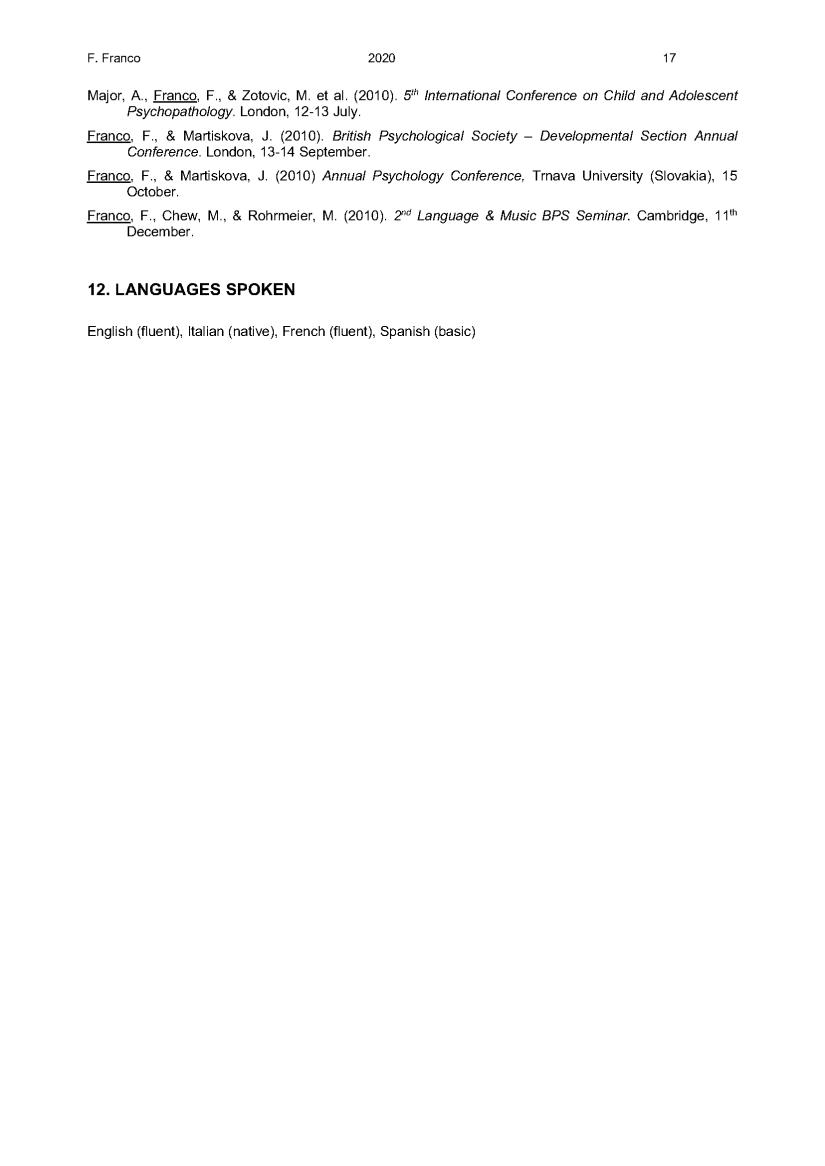 Franco.F-CV_July20_Page_17